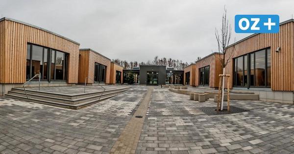 Corona in Wismar: Nun ist eine zweite Grundschule betroffen