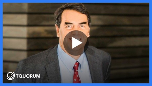 In Conversation with Tim Draper