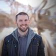 Code Story – Bonus: Brendon Beebe, foreUP