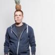 Code Story – E14: Tim Specht, Dubsmash