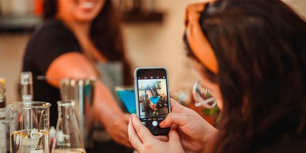 7 tips voor goede video's voor social media