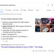 Emboldened Featured Snippets: A Subtle Hint for SEO Relevance - Brodie Clark Consulting