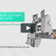 A Quarter Century of Hype - 25 Years of the Gartner Hype Cycle on Vimeo