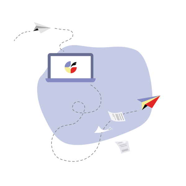 Copysmith - AI Content Marketing