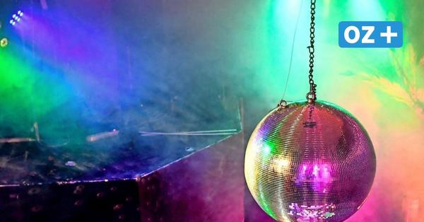 Corona-Party in Güstrow eskaliert: Geburtstagskind (18) droht ein Mega-Bußgeld