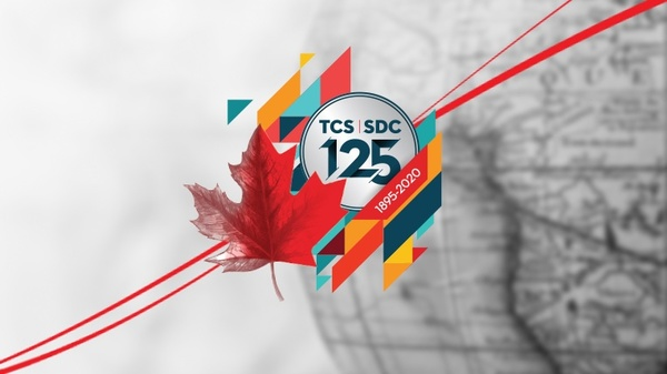 TCS B2B Matchmaking Program at CES 2021 Digital