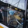 National Taxi Lekgotla kicks off | eNCA