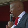 Malema hits back at AfriForum | eNCA
