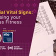 Financial Vital Signs: Diagnosing your Business Fitness | Sparkability