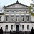 Aktuelle Termine am Göttinger Campus