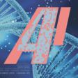 AI4Growth – Session #6