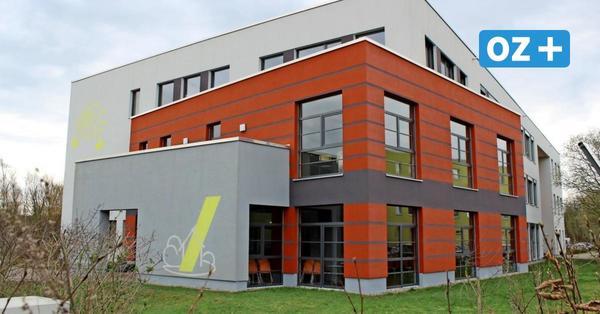 Vorpommern-Greifswald: Weitere Kitas und Schulen müssen schließen