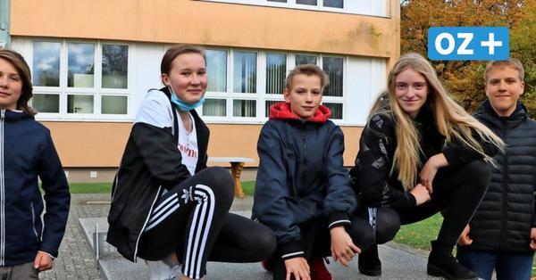 Schülerzeitungswettberwerb: Schüler aus Altenkirchen gewinnen Onlineförderpreis