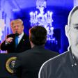 """""""Complottheorieën infecteren op dit moment de Amerikaanse politiek"""""""