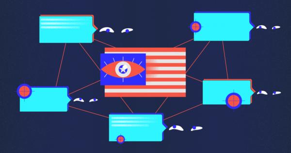 Complotten over verkiezingen VS worden door minstens 476 Nederlandstalige Twittertrollen verspreid
