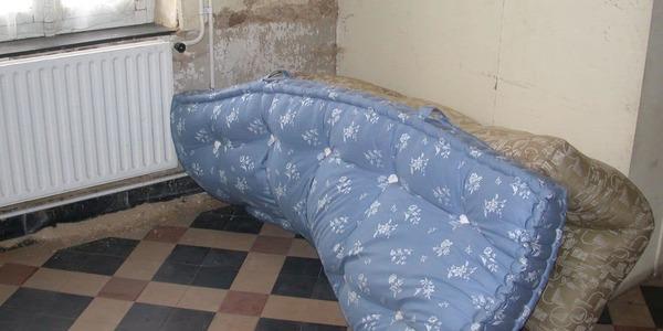 Beloeil : les propriétaires de logements inoccupés qui accueilleront gratuitement les migrants ne paieront pas la taxe - Beloeil: eigenaars van onbewoonde woningen die migranten gratis ontvangen, betalen geen belasting