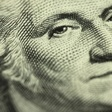 Federal Government Blows Past Record Spending in Fiscal 2020 - Nextgov