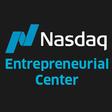 Mentor Makers   The Nasdaq Entrepreneurial Center