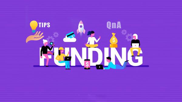 Tech Startup Funding Tips for Women Led Businesses