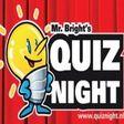Murphy's Quiz Night (online)
