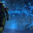 Halo Infinite Loses Studio Head Chris Lee, Everything is Fine, Probably