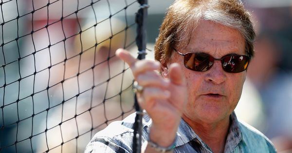 White Sox' 'new' Tony La Russa sure is old. Isn't ageism hilarious?