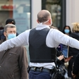 France on 'emergency' footing after knifeman kills 3 at church | eNCA