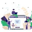 Changement de consommation : replacer le client au cœur du parcours d'achat