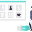 État des Lieux du E-commerce en 2020 & Tendances Fin d'Année