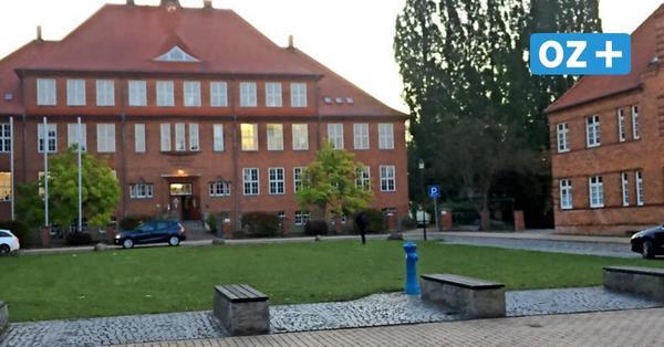 Schönberg: Corona-Fall am Gymnasium und an der Regionalen Schule