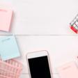 Opération Black Friday : les leviers d'optimisation de vos ventes en ligne