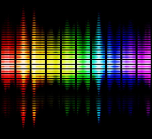 Online muziektools voor anderhalve meter tijdperk