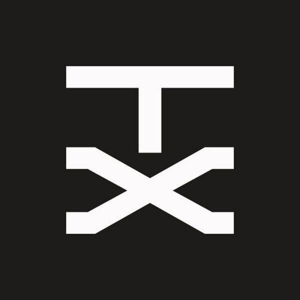 Tx Tomorrow Explored is always worth a listen!