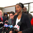 Foxx acknowledges 'angst and fear' triggered by homicides, looting, but denies her 'social agenda' is responsible