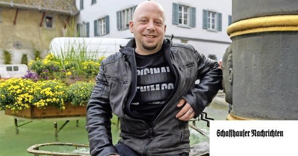 Walther Bringolf soll vom Platz