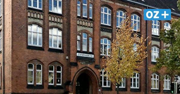 Nach Corona-Fällen an Wismarer Gymnasium: Alle anderen Schüler negativ getestet
