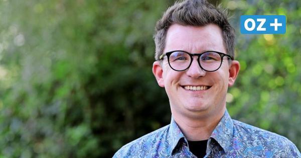 Eklat bei MV-Grünen: Boltenhagens Wardecki verärgert über Parteitag vor Lockdown