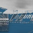 D.C. United, FanDuel Building Sportsbook at MLS Club's Audi Field – Sportico.com