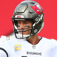Bucs' Tom Brady boosts business empire via Fanatics, IMG partnerships | RSN