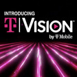 T-Mobile expands into live internet TV with new TVision streaming service - The Verge