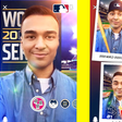 Snapchat's Augmented-Reality Lenses Find Their Way to the Ballpark - WSJ