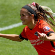 NWSL sees US TV audiences grow 500% YoY - SportsPro Media
