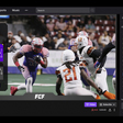 Twitch Combines Live Sports and Video Games in Fan-Controlled Football Partnership