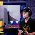 Sport1 launches new pan-European esports channel - SportsPro Media
