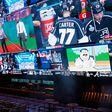 U.K. Betting Firm Genius Sports to Go Public in $1.5 Billion SPAC Deal - WSJ