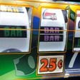 Will Esports Replace Slot Machines in Casinos?