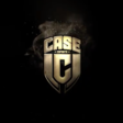 Real Madrid player Casemiro enters the CS:GO scene with CaseEsports
