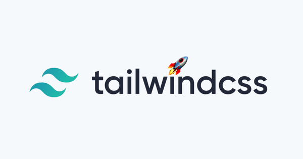 Speeding Up Tailwind CSS Builds