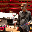 COVID-19 has college musicians turn to masks for wind instruments, take other precautions to keep playing