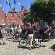 Buxtehude, ville la plus durable d'Allemagne